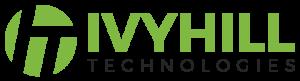 Ivyhill Technologies Employee Portal